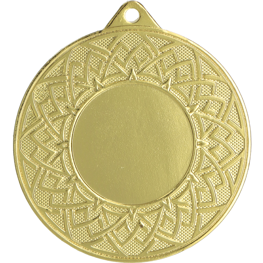Gold medal – 1st place – General MMC26050 1