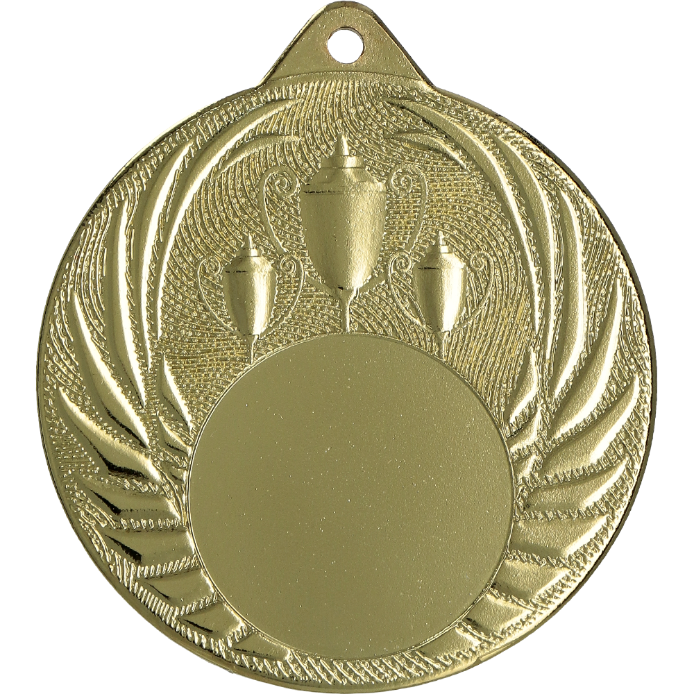 Gold medal – 1st place – General MMC25050 1