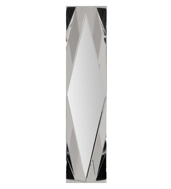 C052-26 2