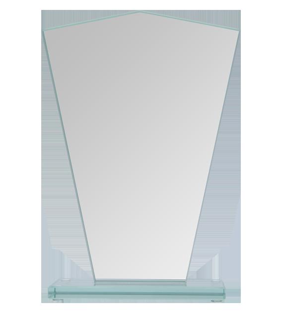 GS113-27 2