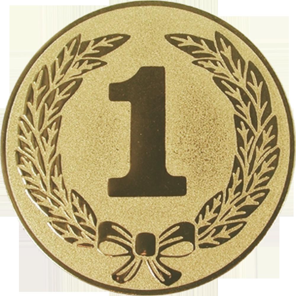 D1-A36 1