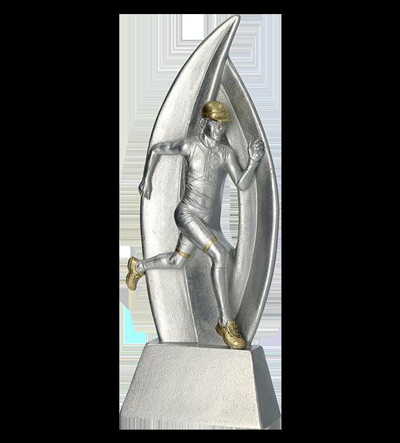 Trofeo di resina – corse RP60010/S/G 1