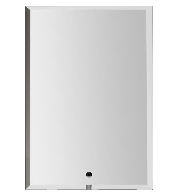 M51B 2