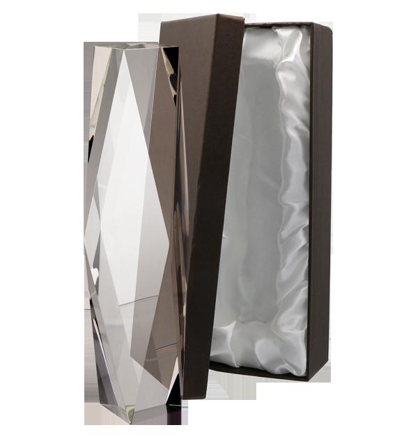 Glastrophäe C052-30 6