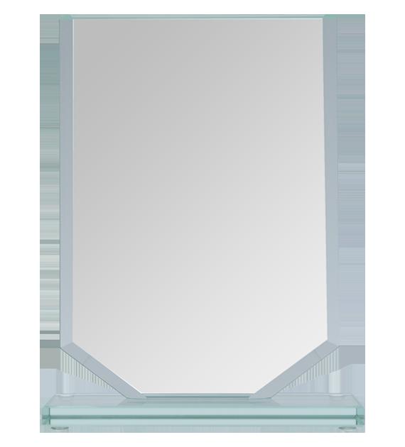 Glastrophäe gs115-20 2