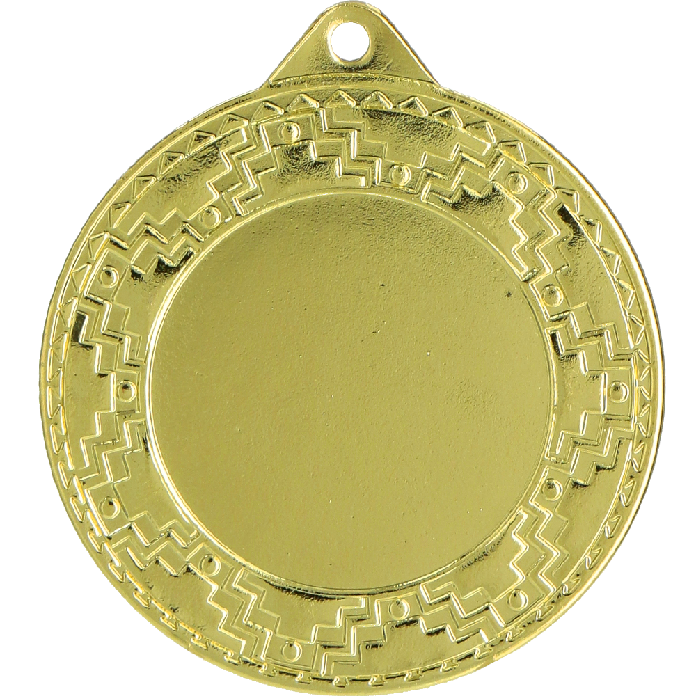 Gold medal – 1st place – General ME0340 1
