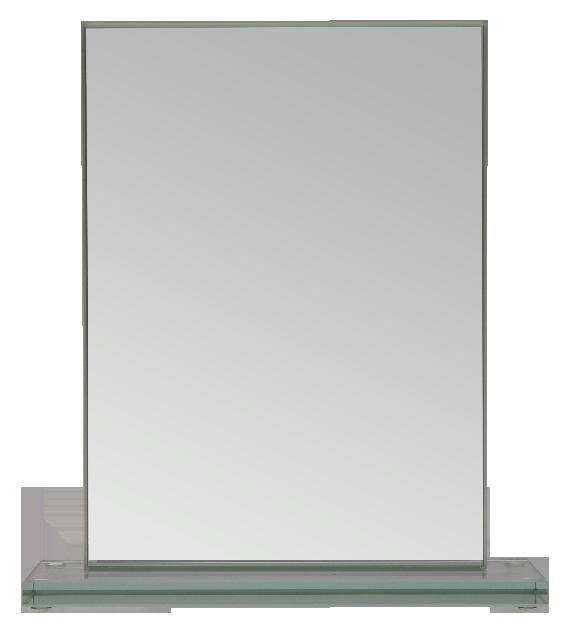 Glastrophäe 80032 2