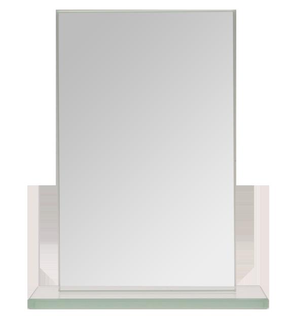 Glastrophäe M65B  2