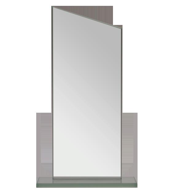 Glastrophäe M72C 2