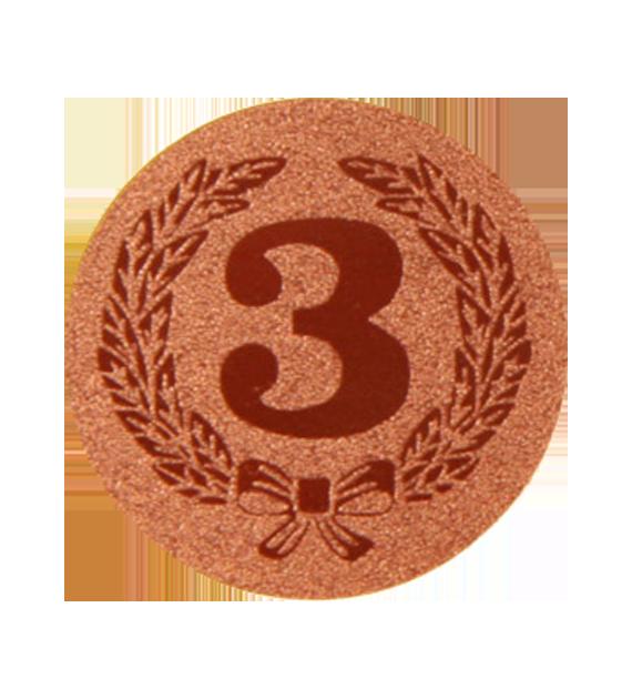 PS1-A38/B 1
