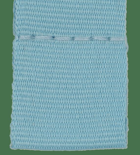 Ribbon 20 mm – light blue V3-L-BL 1