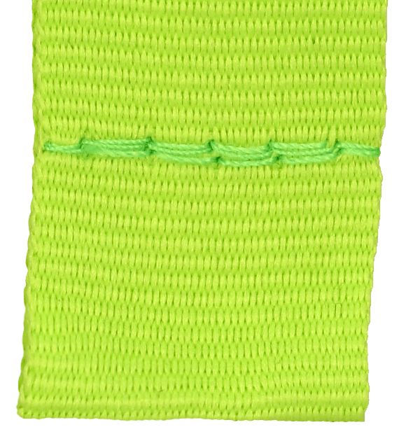 Ribbon 20 mm – light green V3-L-GN 1