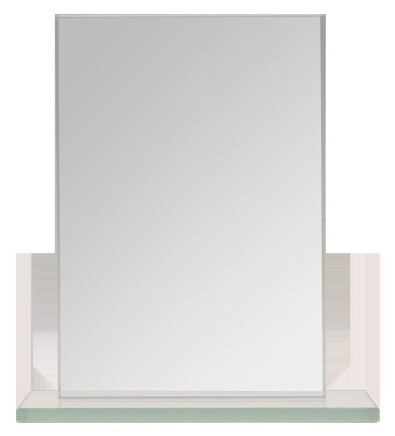 M65C 2