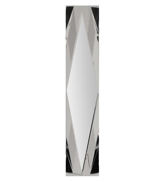 Награда стеклянная C052-30 2