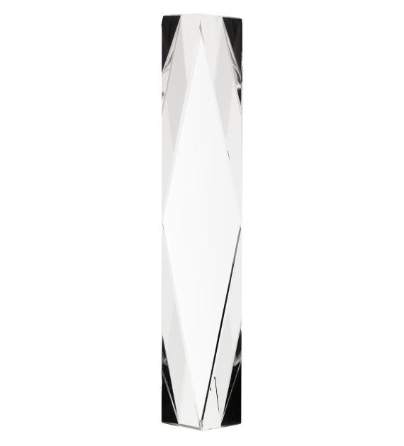 Glastrophäe C052-30 2