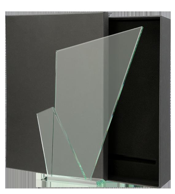 Glass award GS33195 1