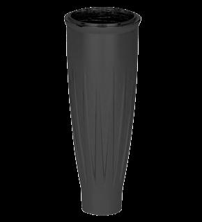 TRYP9-002C/BK 1