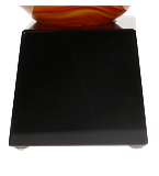 Glass trophy with presentation box GS-200-32 5