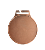 Medaille EasyFix 50 mm MC5001/B 12