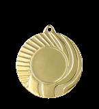 Medaille Gold MMC0250/G 11