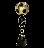 Metal cup GRAFI BK 4209 1
