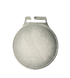 Медаль EasyFix 50 мм MC5001/S 12