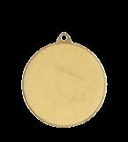 Medaille Gold MMC0250/G 12