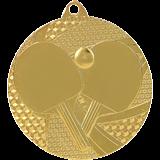 Medaille Gold MMC7750 1