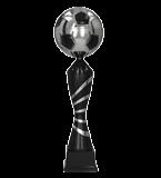 Metal cup GRAFIS BK 4210D 2