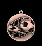 Medaille Bronze MD1270/B 11