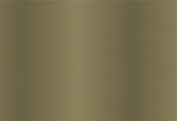 Small engraved plate, bronze TABLICZKA GRAWEROWANA 1