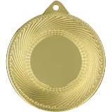 Gold medal – 1st place – General MMC23050 1