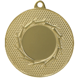 Medal 50mm, 1st place - gold MMC8750 1