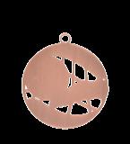 Medaille Bronze MD1270/B 12