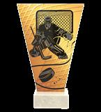 <span>Glastrophäe – Hockey<span style='color:#ff0066; font-weight:800;'> - PRODUKTION BIS ZU 5 WERKTAGE</span></span> VL1-D/HOC1-PW 4