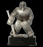 Figur gegossen – hockey RFST3031/S 2