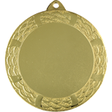 Gold medal – 1st place – General ME0270 1