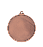 Medaille Bronze MMC9850/B 12