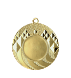 Medal 50 mm, 1st place - gold MMC0150/G 11