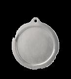 Медаль серебрянная MMC5010/S 12