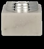 Metall-Pokal Silber NT738C 5