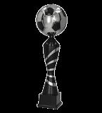 Metal cup GRAFIS BK 4210 1