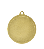 Medal 45 mm, 1st place - gold MMC1145/G 12