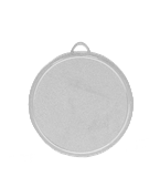 Medaille Silber MD1750/S 12