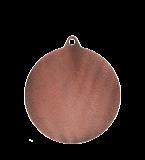 Medaille Bronze MMC1032/B 12
