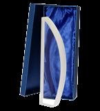 Glass trophy C063 1