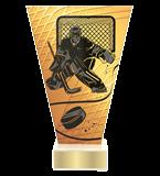<span>Glastrophäe – Hockey<span style='color:#ff0066; font-weight:800;'> - PRODUKTION BIS ZU 5 WERKTAGE</span></span> VL1/HOC1 1