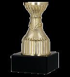 Gold pedestal  S680 1