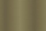Средняя планка ламинированная бронзовая с гравировкой T-S/GRAW/B 1