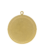 Medal 40 mm, 1st place - gold MMC6040/G 12